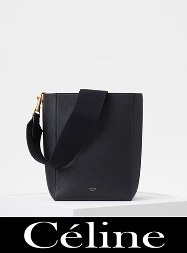 Accessories Céline Bags 2018 Women's 9