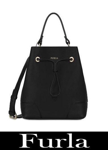 Accessories Furla Bags 2018 Women's 11