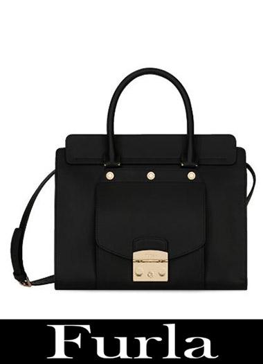 Accessories Furla Bags 2018 Women's 12