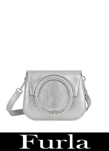 Accessories Furla Bags 2018 Women's 4