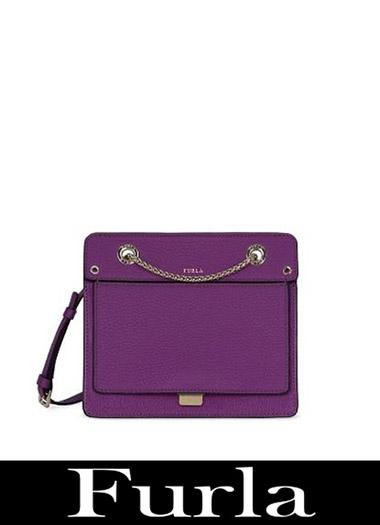 Accessories Furla Bags 2018 Women's 7
