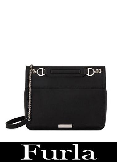 Accessories Furla Bags 2018 Women's 9