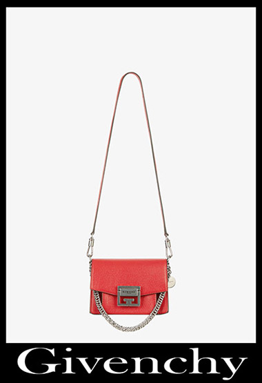 Accessories Givenchy Bags 2018 Women's 1
