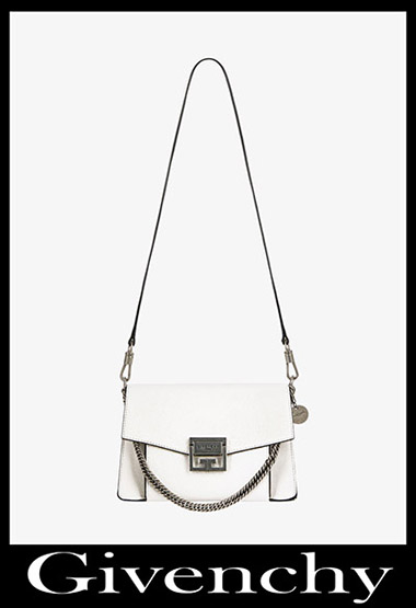 Accessories Givenchy Bags 2018 Women's 10