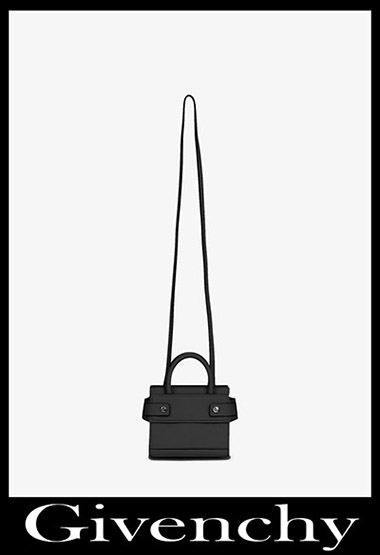 Accessories Givenchy Bags 2018 Women's 11