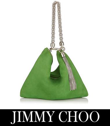 Accessories Jimmy Choo Bags 2018 Women's 1