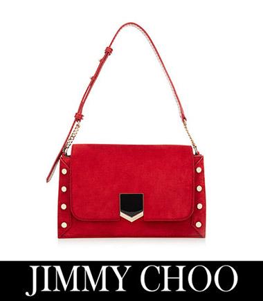 Accessories Jimmy Choo Bags 2018 Women's 10