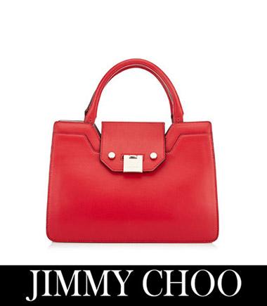 Accessories Jimmy Choo Bags 2018 Women's 11