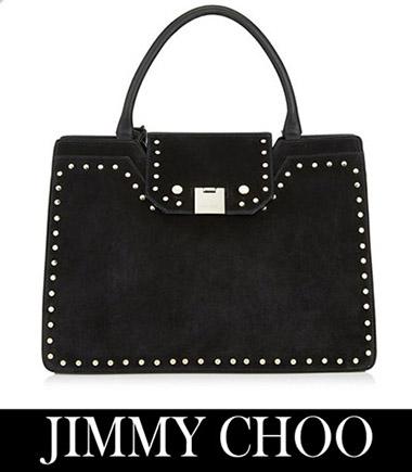 Accessories Jimmy Choo Bags 2018 Women's 12