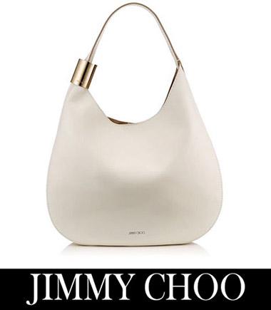 Accessories Jimmy Choo Bags 2018 Women's 13