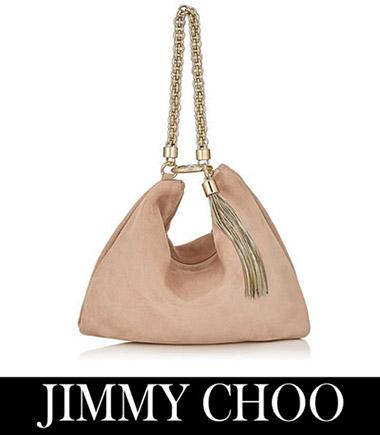 Accessories Jimmy Choo Bags 2018 Women's 14