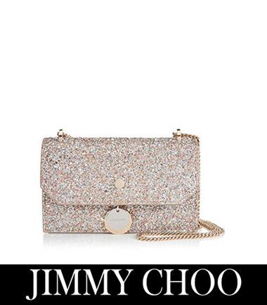 Accessories Jimmy Choo Bags 2018 Women's 15