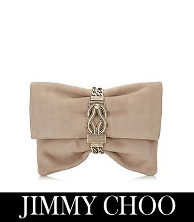 Accessories Jimmy Choo Bags 2018 Women's 3