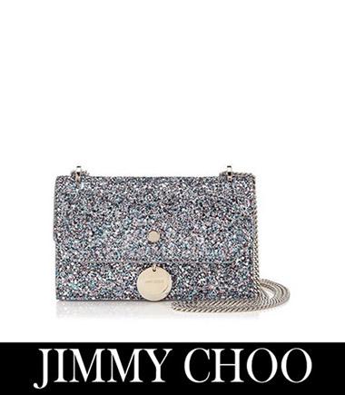 Accessories Jimmy Choo Bags 2018 Women's 4