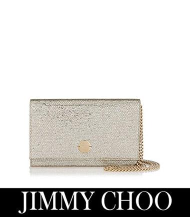 Accessories Jimmy Choo Bags 2018 Women's 5