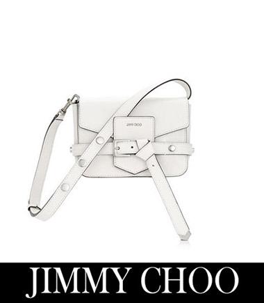 Accessories Jimmy Choo Bags 2018 Women's 6