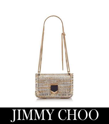 Accessories Jimmy Choo Bags 2018 Women's 7