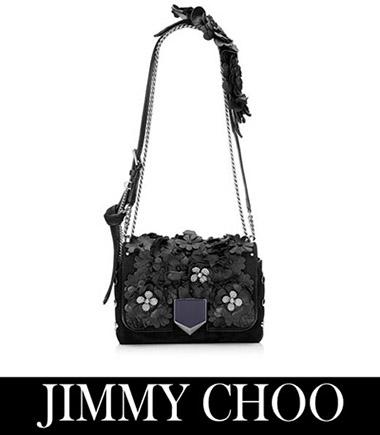 Accessories Jimmy Choo Bags 2018 Women's 8