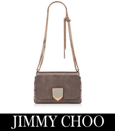 Accessories Jimmy Choo Bags 2018 Women's 9