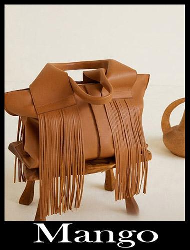 Accessories Mango Bags 2018 Women's 10