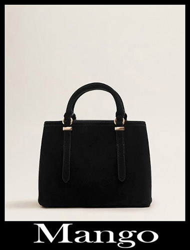 Accessories Mango Bags 2018 Women's 13