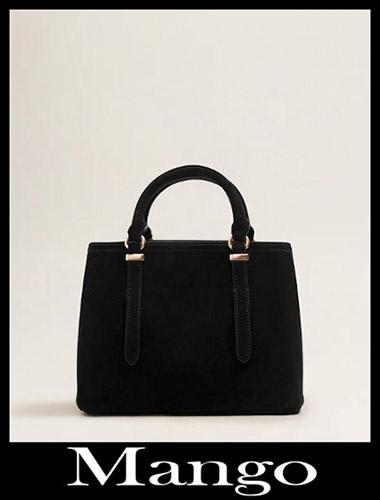 Accessories Mango Bags 2018 Women's 13
