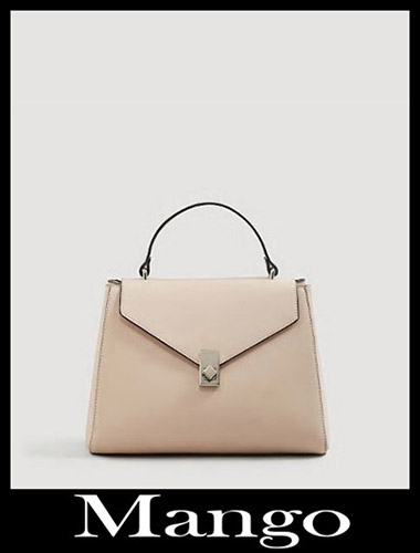 Accessories Mango Bags 2018 Women's 14