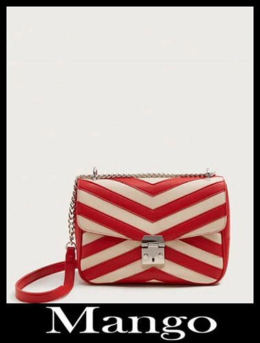 Accessories Mango Bags 2018 Women's 15