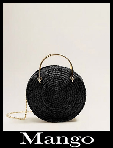 Accessories Mango Bags 2018 Women's 2