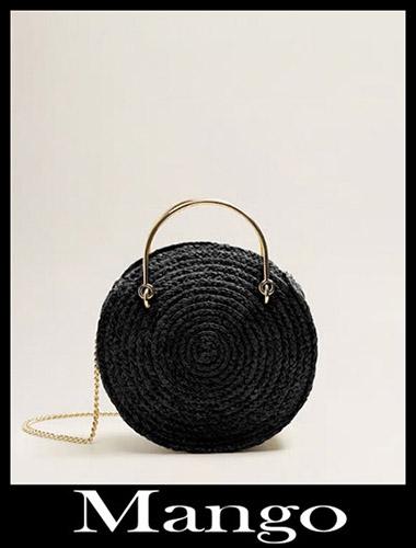Accessories Mango Bags 2018 Women's 2