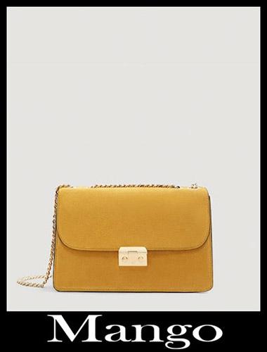 Accessories Mango Bags 2018 Women's 3