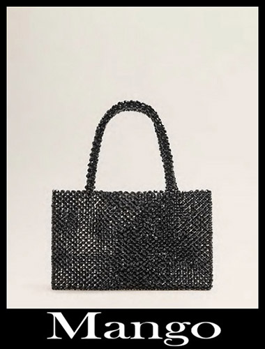 Accessories Mango Bags 2018 Women's 4