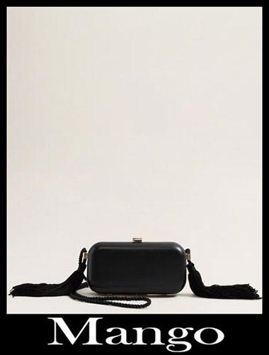Accessories Mango Bags 2018 Women's 5