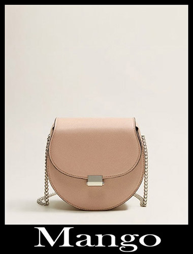 Accessories Mango Bags 2018 Women's 6