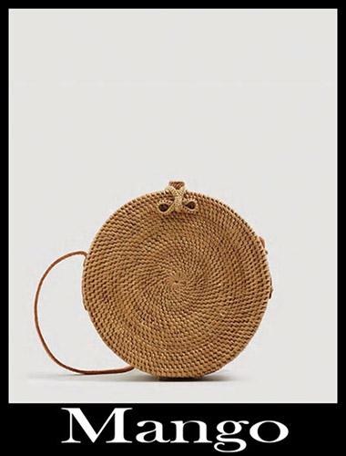 Accessories Mango Bags 2018 Women's 7