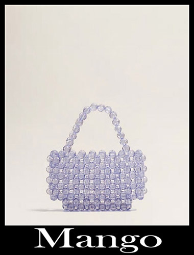 Accessories Mango Bags 2018 Women's 8