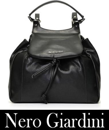 Accessories Nero Giardini Bags 2018 Women's 1