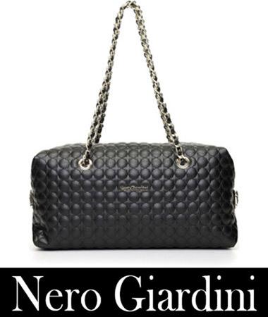 Accessories Nero Giardini Bags 2018 Women's 10