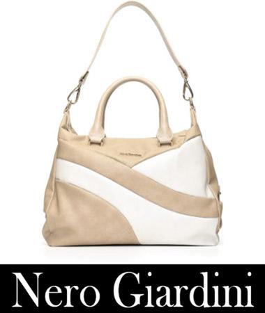 Accessories Nero Giardini Bags 2018 Women's 11