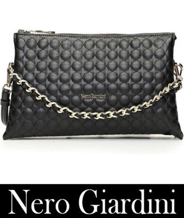 Accessories Nero Giardini Bags 2018 Women's 12