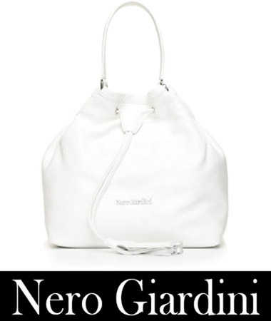 Accessories Nero Giardini Bags 2018 Women's 2
