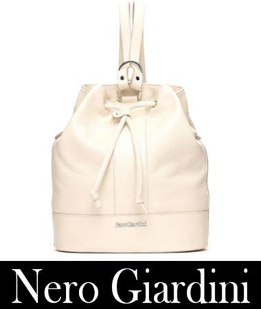 Accessories Nero Giardini Bags 2018 Women's 3