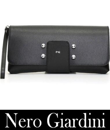 Accessories Nero Giardini Bags 2018 Women's 4