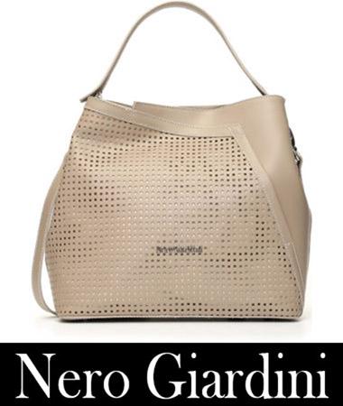Accessories Nero Giardini Bags 2018 Women's 5