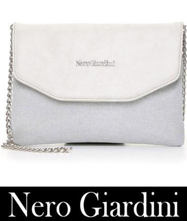 Accessories Nero Giardini Bags 2018 Women's 6