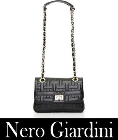 Accessories Nero Giardini Bags 2018 Women's 7