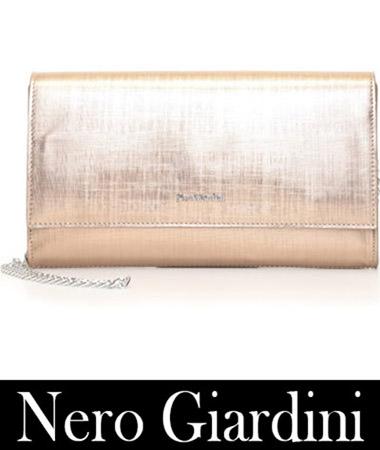 Accessories Nero Giardini Bags 2018 Women's 8