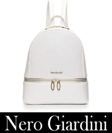 Accessories Nero Giardini Bags 2018 Women's 9