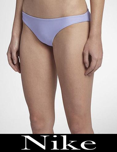 Accessories Nike Bikinis 2018 Women's 13