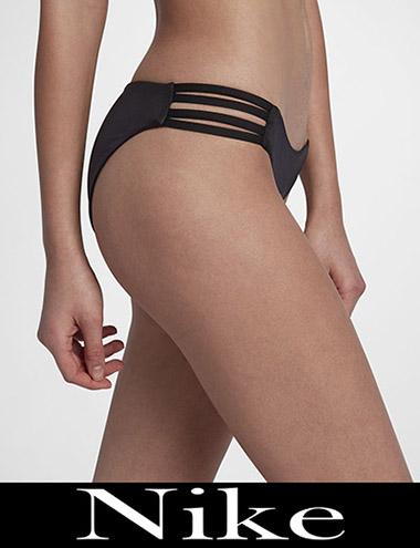 Accessories Nike Bikinis 2018 Women's 2